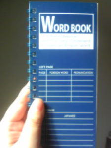word-book-1